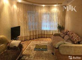 Аренда 4-комнатной квартиры, Ханты-Мансийский АО, Мегион, улица Кузьмина, 18, фото №5