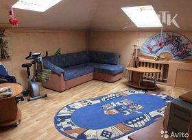 Аренда 4-комнатной квартиры, Ярославская обл., Ярославль, фото №3