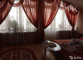 Аренда 4-комнатной квартиры, Ярославская обл., Ярославль, фото №7