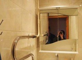 Продажа 2-комнатной квартиры, Тульская обл., Киреевск, улица Чехова, 27, фото №2