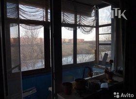 Продажа 2-комнатной квартиры, Тульская обл., Киреевск, улица Чехова, 27, фото №4