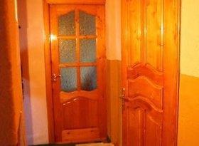 Продажа 2-комнатной квартиры, Тульская обл., Киреевск, улица Чехова, 27, фото №5