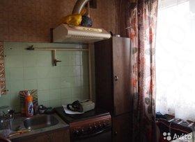 Продажа 2-комнатной квартиры, Тульская обл., Киреевск, улица Чехова, 27, фото №6