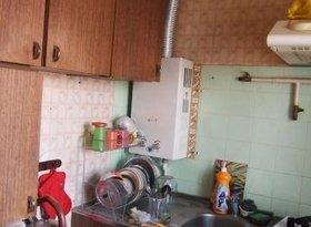 Продажа 2-комнатной квартиры, Тульская обл., Киреевск, улица Чехова, 27, фото №7