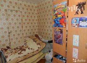 Аренда 2-комнатной квартиры, Тульская обл., Тула, Октябрьская улица, 95А, фото №1