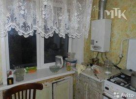 Аренда 2-комнатной квартиры, Тульская обл., Тула, Октябрьская улица, 95А, фото №3