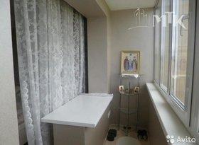 Аренда 4-комнатной квартиры, Кемеровская  обл., Кемерово, Комсомольский проспект, 43, фото №2