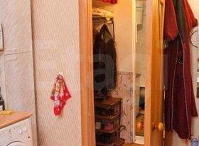 Продажа 2-комнатной квартиры, Тульская обл., Тула, улица Пузакова, 20, фото №1