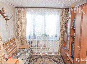 Продажа 2-комнатной квартиры, Тульская обл., Тула, улица Пузакова, 20, фото №2