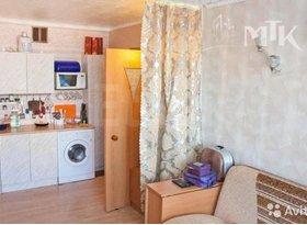 Продажа 2-комнатной квартиры, Тульская обл., Тула, улица Пузакова, 20, фото №3