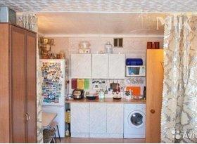 Продажа 2-комнатной квартиры, Тульская обл., Тула, улица Пузакова, 20, фото №4