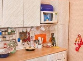 Продажа 2-комнатной квартиры, Тульская обл., Тула, улица Пузакова, 20, фото №5
