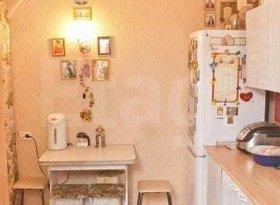 Продажа 2-комнатной квартиры, Тульская обл., Тула, улица Пузакова, 20, фото №6