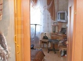 Продажа 2-комнатной квартиры, Тульская обл., Тула, улица Пузакова, 20, фото №7
