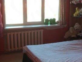 Продажа 4-комнатной квартиры, Магаданская обл., Магадан, улица Пушкина, 11, фото №2