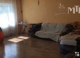 Продажа 4-комнатной квартиры, Магаданская обл., Магадан, улица Пушкина, 11, фото №5