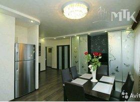 Аренда 4-комнатной квартиры, Ханты-Мансийский АО, Сургут, фото №1