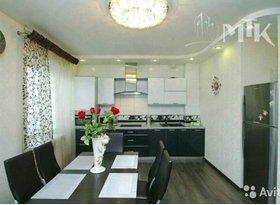 Аренда 4-комнатной квартиры, Ханты-Мансийский АО, Сургут, фото №3