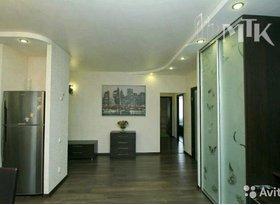 Аренда 4-комнатной квартиры, Ханты-Мансийский АО, Сургут, фото №5