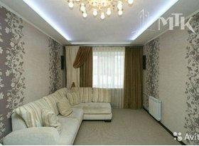 Аренда 4-комнатной квартиры, Ханты-Мансийский АО, Сургут, фото №6