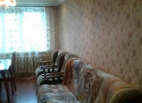 Аренда 4-комнатной квартиры, Хабаровский край, Хабаровск, улица Шеронова, 7, фото №2