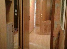 Аренда 4-комнатной квартиры, Хабаровский край, Хабаровск, улица Шеронова, 7, фото №4