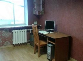 Аренда 4-комнатной квартиры, Хабаровский край, Хабаровск, улица Шеронова, 7, фото №5