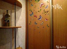 Аренда 3-комнатной квартиры, Камчатский край, Елизово, фото №1