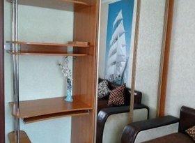 Аренда 3-комнатной квартиры, Камчатский край, Елизово, фото №2