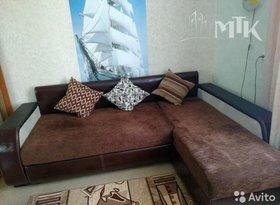 Аренда 3-комнатной квартиры, Камчатский край, Елизово, фото №3