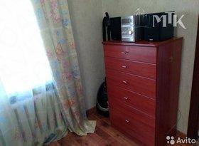 Аренда 3-комнатной квартиры, Камчатский край, Елизово, фото №5