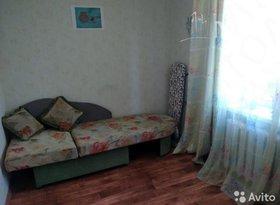 Аренда 3-комнатной квартиры, Камчатский край, Елизово, фото №6