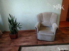 Аренда 3-комнатной квартиры, Камчатский край, Елизово, фото №7
