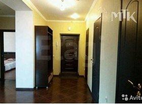 Аренда 4-комнатной квартиры, Тюменская обл., Тюмень, Холодильная улица, 138, фото №1