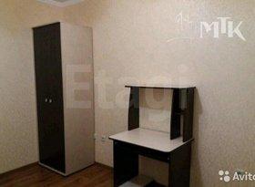 Аренда 4-комнатной квартиры, Тюменская обл., Тюмень, Холодильная улица, 138, фото №2