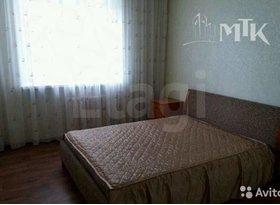 Аренда 4-комнатной квартиры, Тюменская обл., Тюмень, Холодильная улица, 138, фото №3