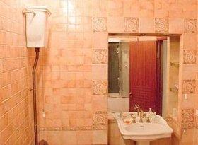 Аренда 4-комнатной квартиры, Новосибирская обл., Новосибирск, улица Ермака, 3, фото №1