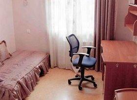 Аренда 4-комнатной квартиры, Новосибирская обл., Новосибирск, улица Ермака, 3, фото №3