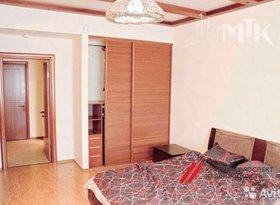 Аренда 4-комнатной квартиры, Новосибирская обл., Новосибирск, улица Ермака, 3, фото №5