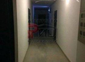 Продажа 2-комнатной квартиры, Ханты-Мансийский АО, Сургут, улица Ивана Захарова, 19, фото №2