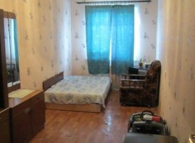 Продажа 3-комнатной квартиры, Вологодская обл., Вологда, улица Космонавта Беляева, 2, фото №3