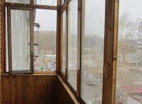 Продажа 3-комнатной квартиры, Вологодская обл., Вологда, улица Космонавта Беляева, 2, фото №5