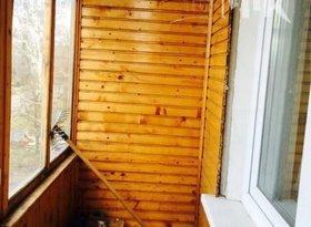 Продажа 3-комнатной квартиры, Вологодская обл., Вологда, улица Космонавта Беляева, 2, фото №7