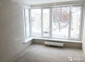 Продажа 2-комнатной квартиры, Удмуртская респ., Ижевск, улица Орджоникидзе, 28А, фото №4