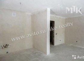 Продажа 2-комнатной квартиры, Удмуртская респ., Ижевск, улица Орджоникидзе, 28А, фото №6