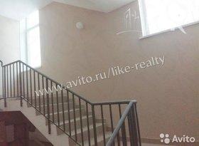 Продажа 2-комнатной квартиры, Удмуртская респ., Ижевск, улица Орджоникидзе, 28А, фото №3