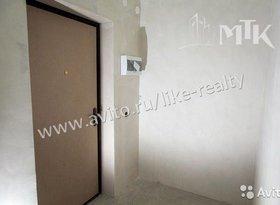 Продажа 2-комнатной квартиры, Удмуртская респ., Ижевск, улица Орджоникидзе, 28А, фото №7