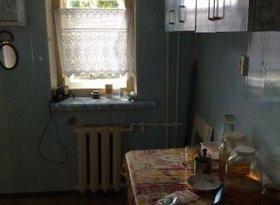 Аренда 3-комнатной квартиры, Костромская обл., Кострома, фото №2
