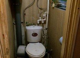 Аренда 3-комнатной квартиры, Костромская обл., Кострома, фото №5