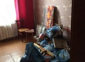 Аренда 3-комнатной квартиры, Костромская обл., Кострома, фото №6